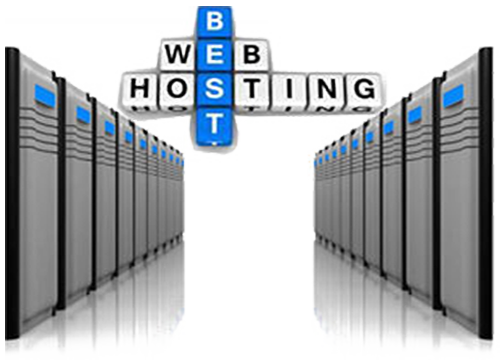 Web Hosting Web Hosting & Domain Booking Services